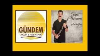 Cengiz Yurtseven - Nerdesin Sen [© Gündem Müzik]