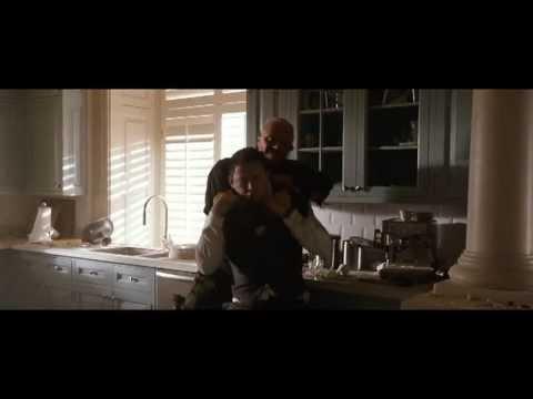 Download WHITE HOUSE DOWN - New Full-Length Trailer