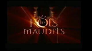 Les rois maudits, 2005, trailer