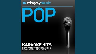 "Even The Losers (In The Style Of ""Tom Petty And The Heartbreakers"") (Karaoke Demonstration With..."