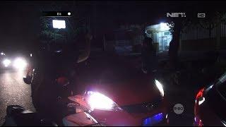 Download Disergap Saat di Jalan, Bandar Narkoba Ini Berdiam Diri di Mobil Enggan Buka Pintu - 86 Mp3 and Videos