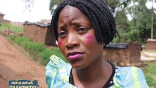 Omulamwa: Kiki ekiviirako abakadde okweyerusa? thumbnail