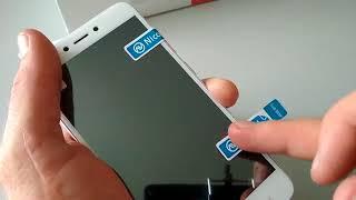 стекло на Xiaomi Redmi 4X. СПОСОБЫ НАКЛЕИВАНИЯ