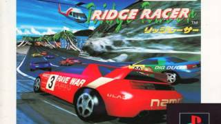 ValuSoft Big Rig Racing for Windows for Age - 8+ (Catalog Category: PC Games / Racing )