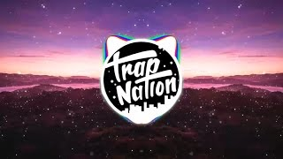 Kungs This Girl Club Killers Trap Remix