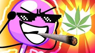 BFB 19 but with WEED [+Announcement]