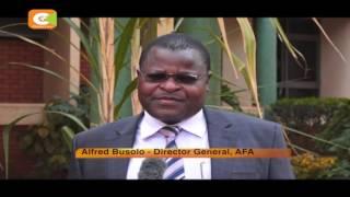 Sugar Directorate says shortage is artificial