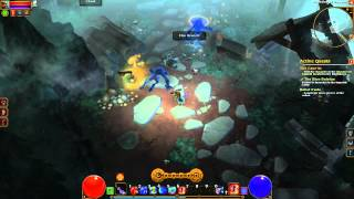 Torchlight II [PC] - Game Análise
