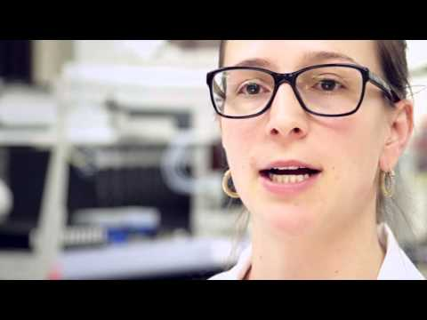 CGI Careers: Personalizing the environment in which I work