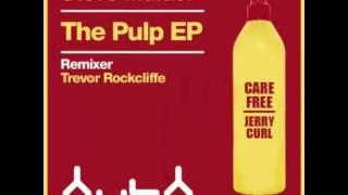 Steve Mulder - Pulp (Trevor Rockcliffe Remix)