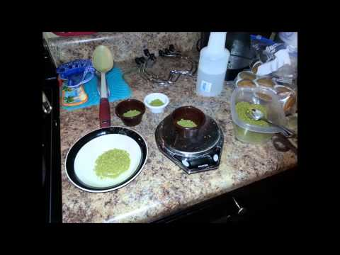 Dogfish Head 90 Minute IPA Clone