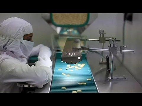 India rejects Novartis drug patent