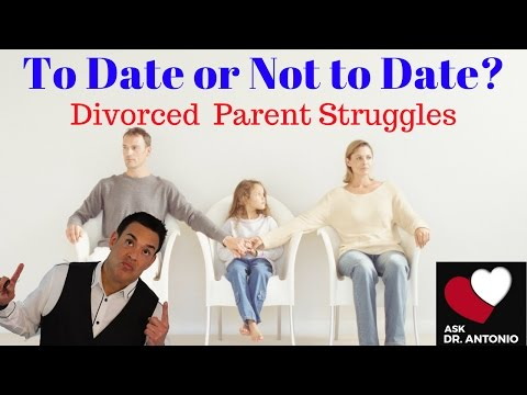 Dating & Marriage Advice : How to Date a Single Dad from YouTube · Duration:  1 minutes 2 seconds