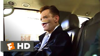 Shadowman (2017) - I Was Alive When I Died Scene (8/8) | Movieclips