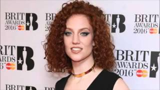 Brit Awards 2016: Adele, James Bay and Years & Years lead nominations