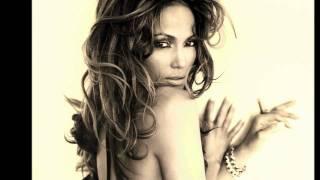 Jennifer Lopez ft Jadakiss Fabolous - (Taiga remix) - step into my world