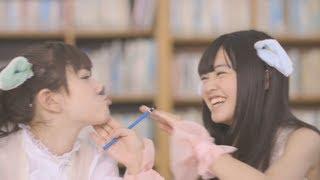 HKT48 2nd single「メロンジュース」 Type-A収録曲 作詞:秋元 康 作曲...