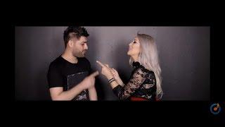 TICY SI LAURA - PRIVIREA TA ( MANELE NOI ) OFFICIAL VIDEO
