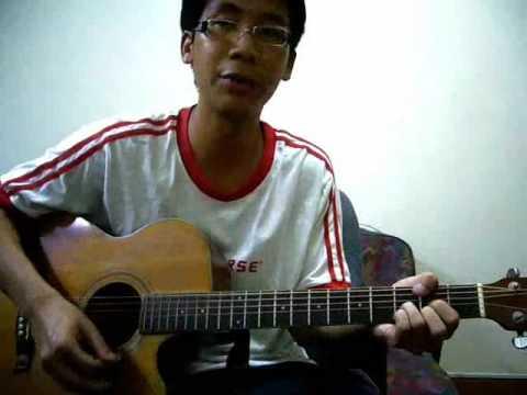 With All I Am Instructional Hillsong Daniel Choo Youtube