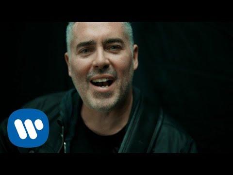 Barenaked Ladies - Navigate (Official Video)