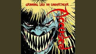Grinning (Like an Undertaker)