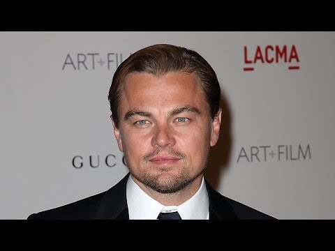 Why Leo DiCaprio Refused to Work with Mark Wahlberg
