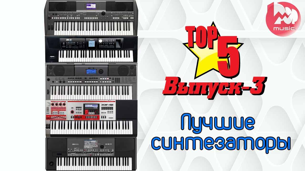 Buy roland fp-30 digital piano black: keyboards & midi amazon. Com ✓ free. Then go to ebay and buy 5 or 10 64mb usb memory flash sticks. Cost.