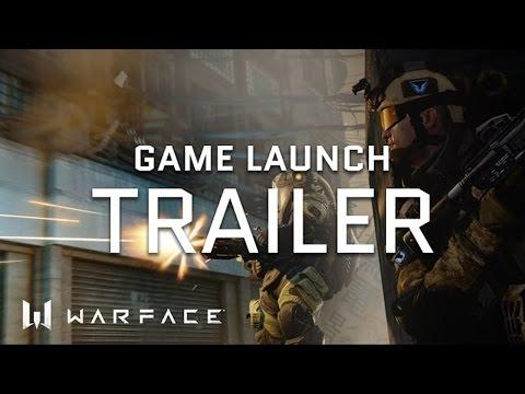 Разработчики Warface покидают Crytek, чтобы создать студию Blackwood Games