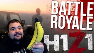 H1Z1 BestMoments Funny Montage