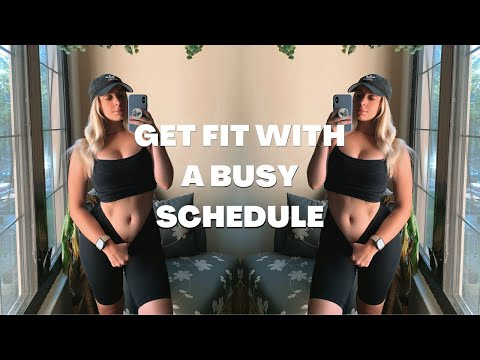 3 Time Saving Strategies For A Fitness Center