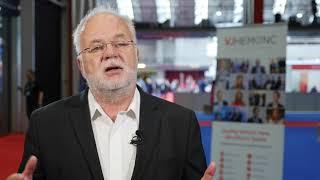 Transplant VOD: key issues
