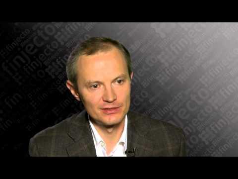 Андрей Кулинич об оценке эффективности продвижения компании