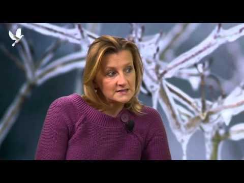 Daniela Drtinová, Interview s Danielou Drtinovou