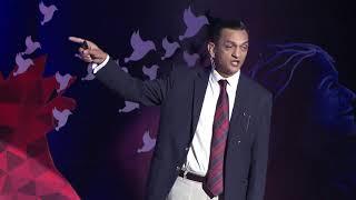 Video Let the Rivers Flow | Hassan Abbas | TEDxAIOU download MP3, 3GP, MP4, WEBM, AVI, FLV Agustus 2018
