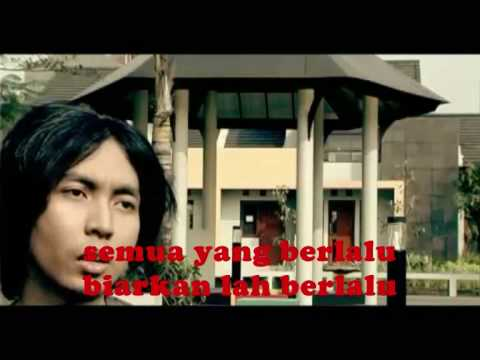 sind3ntosca - kepompong [video+lirik]