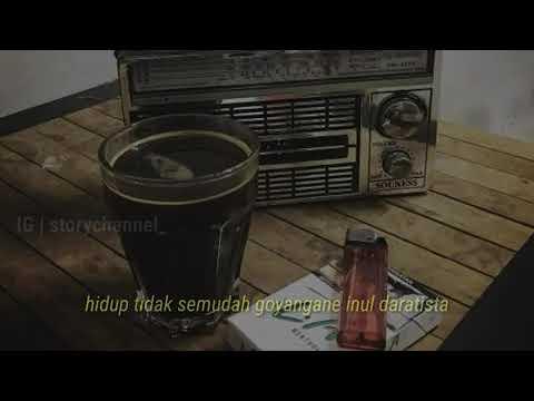 Cocok Buat Story Wa [ Kodrat E Wong Lanang ]