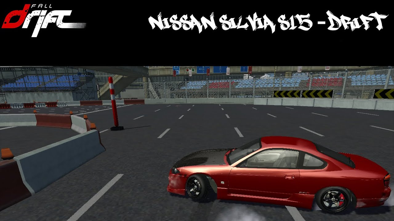 Скачать slrr drift edition с модами