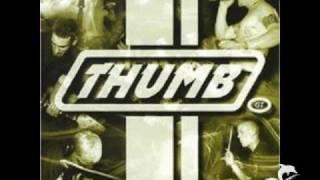 Thumb - Red Alert 1996, Encore (1996)