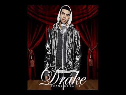 Drake-Paris Morton Music[Download/New/July/2010]