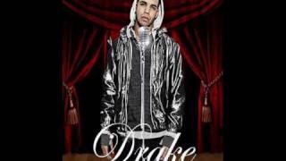 Drake-Paris Morton Music[Download/New/July/2010] Resimi