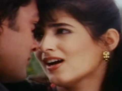 Love Tujhe Love Main [Full Song] (HD) With Lyrics...