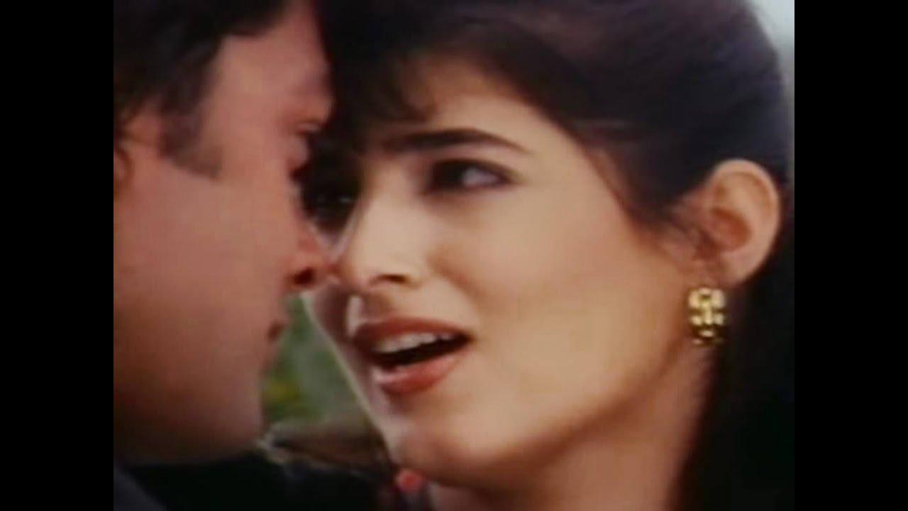 Barsaat 1995 (HD) - Hindi Full Movie - Bobby Deol - Twinkle Khanna