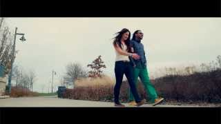 VIP Jatt ll Harpreet Randhawa ll Official Teaser 2013 ll Friends Video Production
