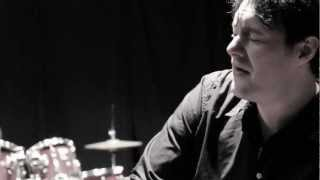 "SCHERBENWELT - ""Aber wann? (Akustik Version)"" [Official Video]"