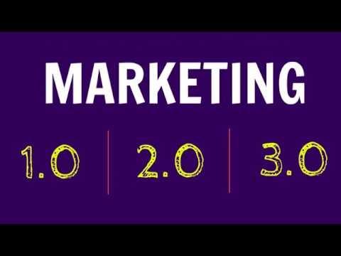 Mercadeo de Servicios: Caso USAA (2016) de YouTube · Alta definición · Duración:  10 minutos 29 segundos  · 89 visualizaciones · cargado el 18.05.2016 · cargado por Isaías Forero