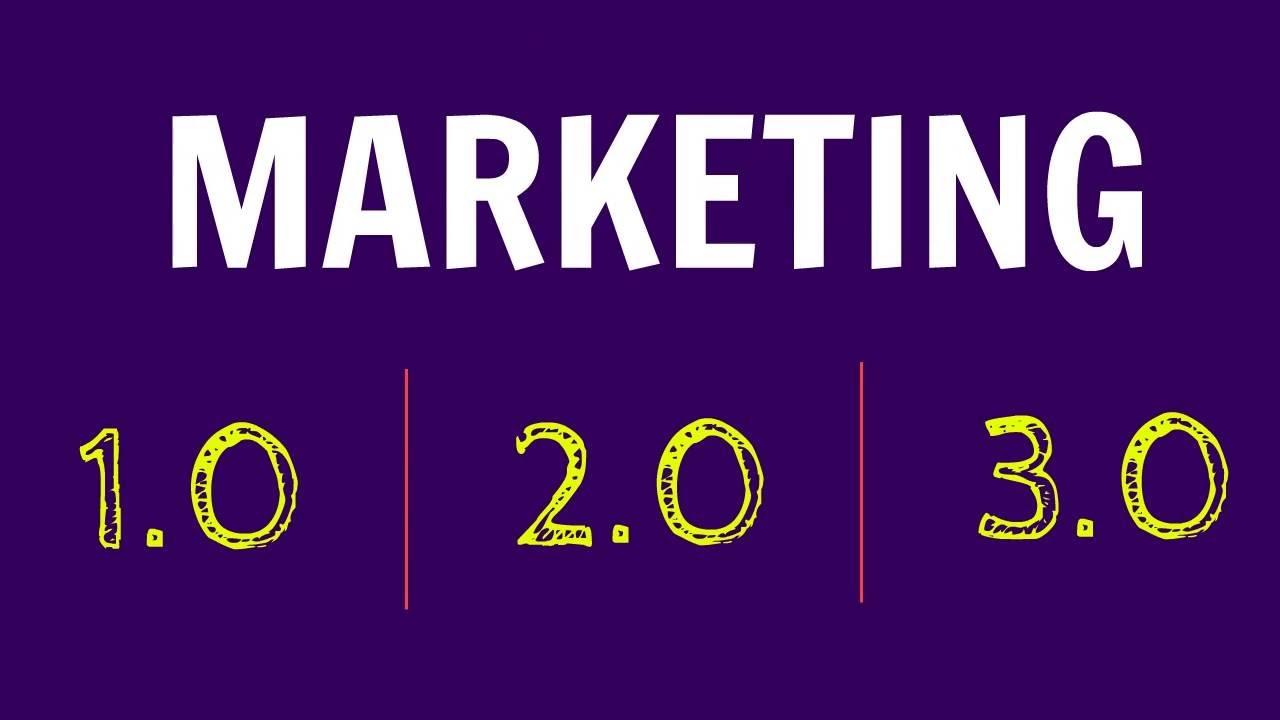4 es of marketing ¿que es la mezcla de la mercadotecni a genera auténtico deseo el simple interés no es suficiente para que alguien actúe, comprando o haciendo.