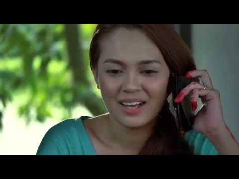 Download Bukan Kerana Aku Tak Cinta - Episode 31