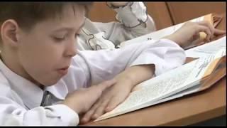 Семинар №21, Иудаизм - древняя религия евреев. урок 1