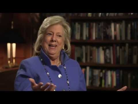 Linda Fairstein Reveals Shocking Dark Side of Grand Central, NYC, in Best-Selling TERMINAL CITY