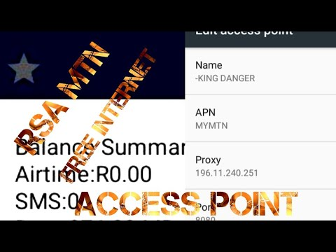 How to use free internet connection without any VPN
